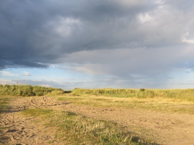 Rosslare Beach
